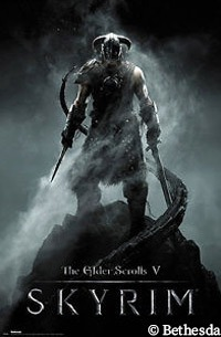 menu_the‑elder‑scrolls