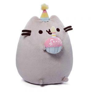 pusheen-plüschfigur-plush-cupcake-cat-katze-kawaii-essen-birthday-geburtstag