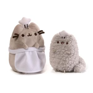 pusheen-stormy-baking-set-backen-chef-collectable-set-sammelbar-plüschies-plush-2
