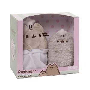 pusheen-stormy-baking-set-backen-chef-collectable-set-sammelbar-plüschies-plush