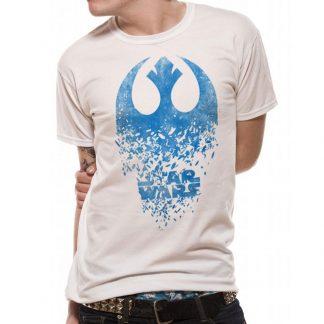 star-wars-episode-8-the-last-jedi-badge-explosion-t-shirt-white-weiss-unisex
