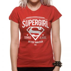 dc-comics-supergirl-better-than-ever-superman