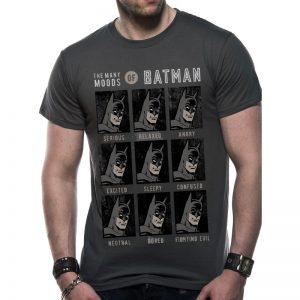 dc-comis-moods-of-batman-dark-knight-angry-bored-relaxed-neutral-confused-fighting-evil-anthrazit-grau-grey-angry