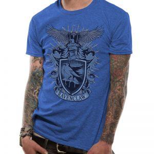 harry-potter-hogwarts-ravenclaw-wappen-crest-unisex-rundhals-blau-blue-t-shirt-cid