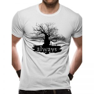 cid-always-harry-potter-severus-snape-unisex-white-weiss-rundhals-baumwolle