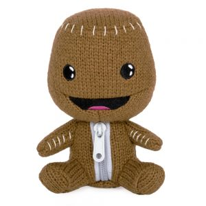 littlebigplanet-little-big-planet-stubbins-sackboy-sack-boy-gaya-entertainment-20-cm-plüschfigur