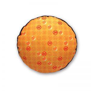 dragon-ball-kissen-plüsch-cushion-plush-4-sterne-stars-orange-son-gohan-kristallkugel-abystyle-abyssecorp-2