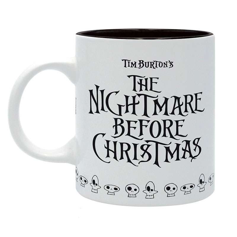tasse-mug-320-ml-the-nightmare-before-christmas-jack-skellinton-pumpkin-king-schwarz-weiß-black-white-disney-tim-burton-2