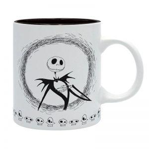 tasse-mug-320-ml-the-nightmare-before-christmas-jack-skellinton-pumpkin-king-schwarz-weiß-black-white-disney-tim-burton-1