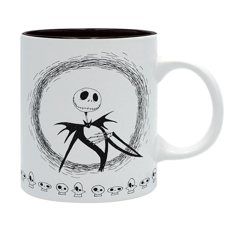 tasse-mug-320-ml-the-nightmare-before-christmas-jack-skellinton-pumpkin-king-schwarz-weiß-black-white-disney-tim-burton-1