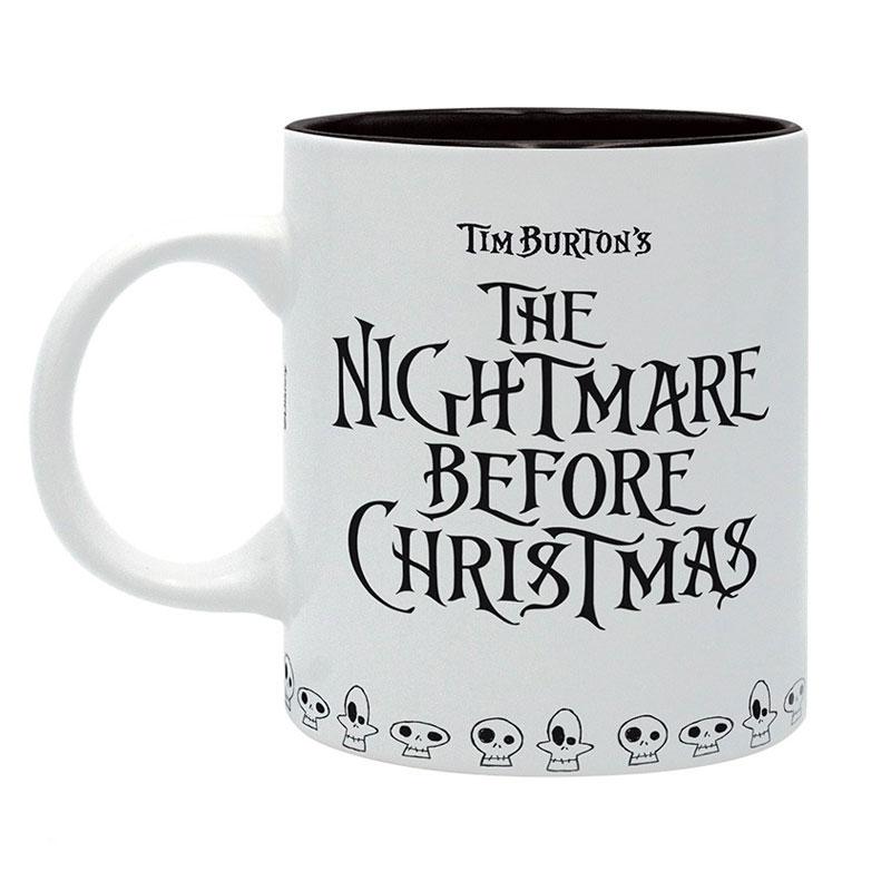 tasse-mug-320-ml-the-nightmare-before-christmas-sally-schwarz-weiß-black-white-disney-tim-burton-2