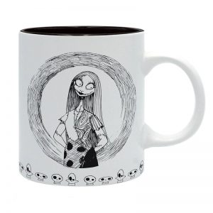 tasse-mug-320-ml-the-nightmare-before-christmas-sally-schwarz-weiß-black-white-disney-tim-burton-1