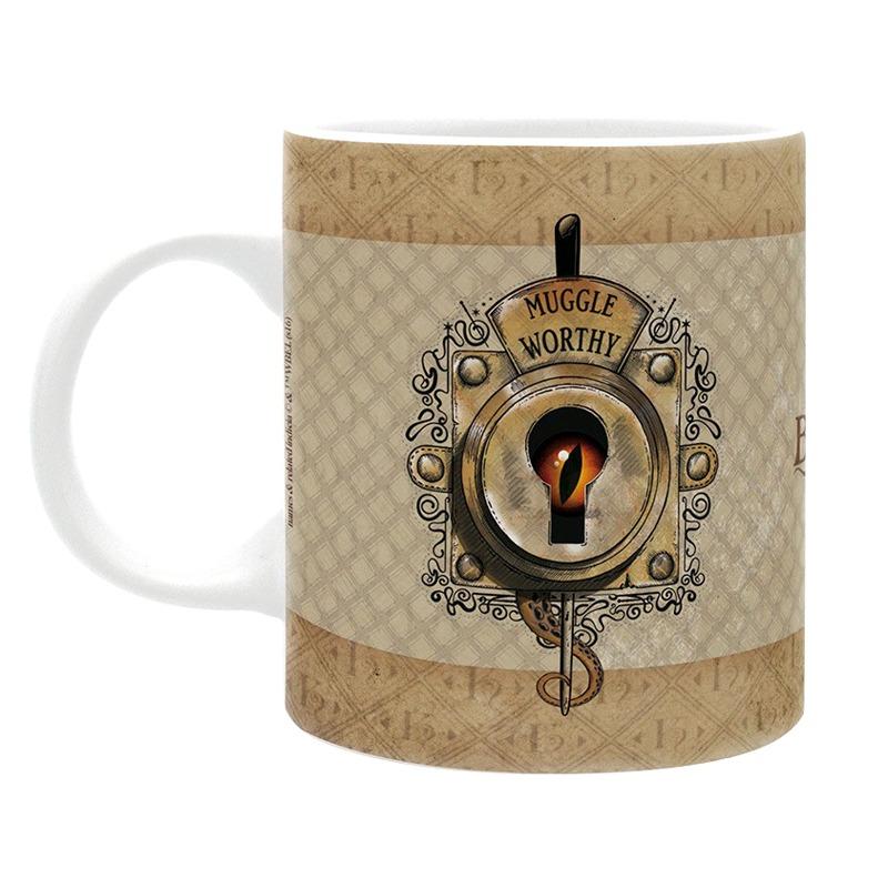 harry-potter-fantastic-beasts-muggle-worthy-mug-tasse-becher-320-ml-abystyle-abyssecorp-3