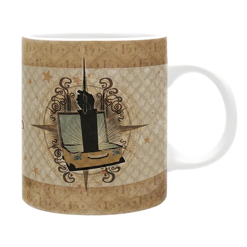 harry-potter-fantastic-beasts-muggle-worthy-mug-tasse-becher-320-ml-abystyle-abyssecorp-2
