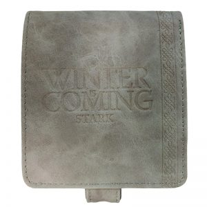 game-of-thrones-got-stark-geldbörse-geldbeutel-wallet-portemonnaie-wildleder-direwolf-winter-is-coming-6