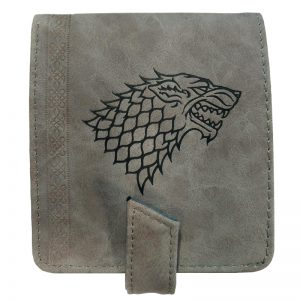 game-of-thrones-got-stark-geldbörse-geldbeutel-wallet-portemonnaie-wildleder-direwolf-winter-is-coming-1