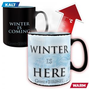 game-of-thrones-winter-is-coming-here-jon-snow-schnee-the-great-wall-abystyle-abyssecorp-king-size-tasse-mug-becher-heat-change-2