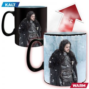 game-of-thrones-winter-is-coming-here-jon-snow-schnee-the-great-wall-abystyle-abyssecorp-king-size-tasse-mug-becher-heat-change-1