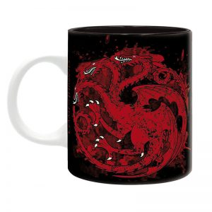 game-of-thrones-winter-is-coming-viserion-ice-dragon-abystyle-abyssecorp-320-ml-tasse-mug-becher-2