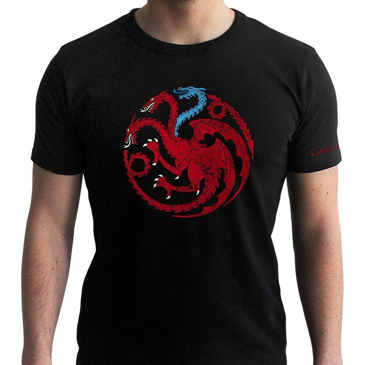 game-of-thrones-winter-is-coming-viserion-ice-dragon-abystyle-abyssecorp-t-shirt-4