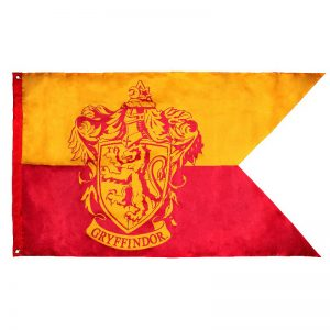 harry-potter-hp-gryffindor-wappen-crest-flag-xl-flagge-waschmaschinengeeigent-abystyle-abyssecorp-polyester-1