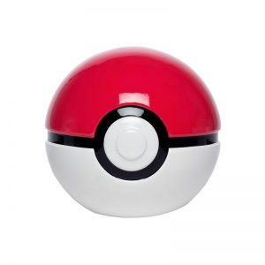pokßemon-pokemon-small-moneybank-spardose-pokéball-pokeball-klein-small-s