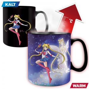 sailor-moon-bunny-tsukino-chibiusa-sailor-chibi-moon-prinzessin-princess-serentity-abystyle-abyssecorp-king-size-tasse-mug-becher-heat-change-2
