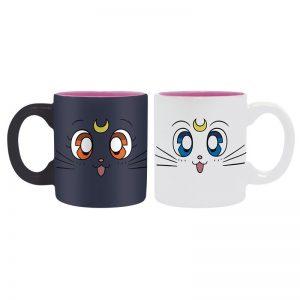 sailor-moon-sm-artemis-luna-mini-mugs-110-ml-espresso-tassen-abystyle-abyssecorp-5