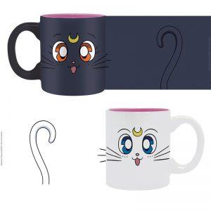 sailor-moon-sm-artemis-luna-mini-mugs-110-ml-espresso-tassen-abystyle-abyssecorp-2