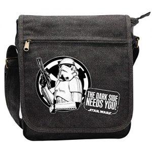 star wars trooper messenger bag tasche 1