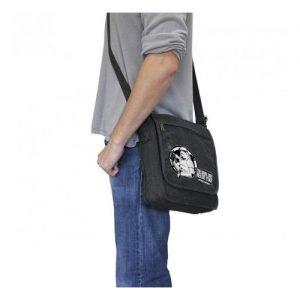 star wars trooper messenger bag tasche 2