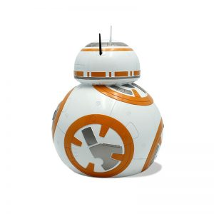 star-wars-bb8-android-spardose-moneybank-money-bank-sparen-episode-7-8-disney-abystyle-abyssecorp-2