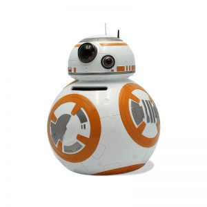 star-wars-bb8-android-spardose-moneybank-money-bank-sparen-episode-7-8-disney-abystyle-abyssecorp-1