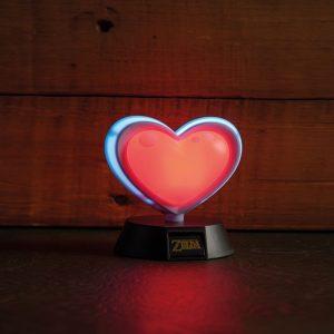 zelda-herzcontainer-herz-heart-leuchte-lampe-logo-nintendo-the-legend-of-2