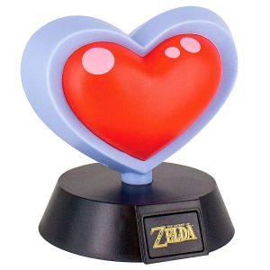 zelda-herzcontainer-herz-heart-leuchte-lampe-logo-nintendo-the-legend-of-1