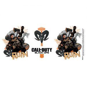 call-of-duty-black-ops-4-ruin-tasse-mug-2