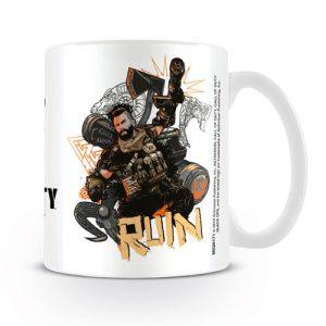call-of-duty-black-ops-4-ruin-tasse-mug-1