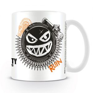 call-of-duty-black-ops-4-ruin-smile-tasse-mug-2
