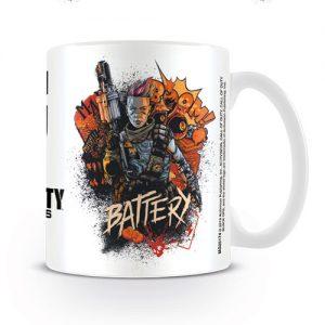 call-of-duty-black-ops-4-battery-tasse-mug-1