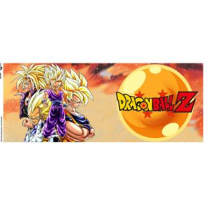 dragon-ball-z-super-saiyajins-saiyans-300-ml-1
