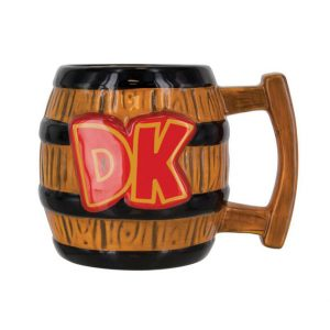 donkey-kong-dk-3d-tasse-mug-400-ml-fass-1