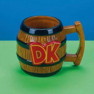 donkey-kong-dk-3d-tasse-mug-400-ml-fass-2