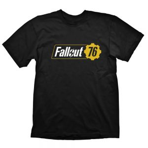 fallout-logo-t-shirt-wastelands-76-bethesda-vault-gaya-entertainment
