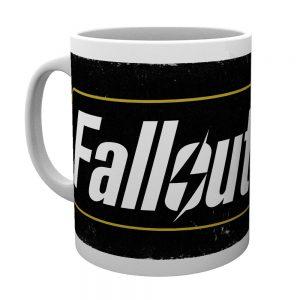 fallout-logo-tasse-wastelands-76-bethesda-vault-gb-eye-300-ml-2