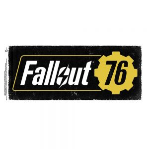 fallout-logo-tasse-wastelands-76-bethesda-vault-gb-eye-300-ml-1