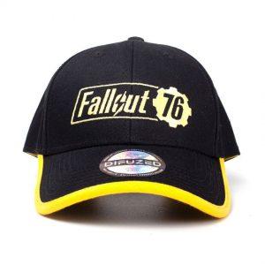 fallout-logo-cap-baseball-mütze-hip-hop-wastelands-76-bethesda-vault-difuzed-2