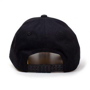 fallout-logo-cap-baseball-mütze-hip-hop-wastelands-76-bethesda-vault-difuzed-4