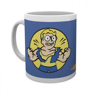 tasse-mug-300-ml-fallout-nerd-rage-perk-wastelands-76-bethesda-vault-boy-gbeye-1