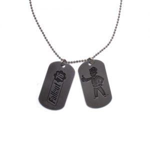 fallout-76-erkennungsmarke-dog-tag-vault-boy-logo-bethesda-silver-metallic-silber-1