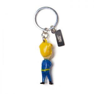 fallout-76-schlüsselanhänger-keychain-vault-boy-bethesda-3d-7-cm-logo-1